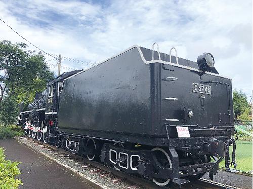 ▲SL C5746